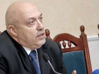 Головний судовий експерт України – про найгучніші кримінальні справи
