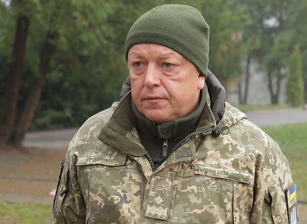 До створення українського гелікоптера «Отаман» можуть залучити дві сотні підприємств