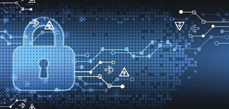 Рада ухвалила в першому читанні закон про кіберзахист інформації