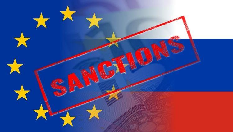 ЄС погодив продовження економічних санкцій проти Росії на пів року