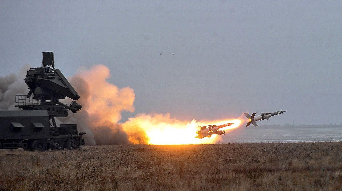 Нове військове оснащення від чернігівських випробувачів