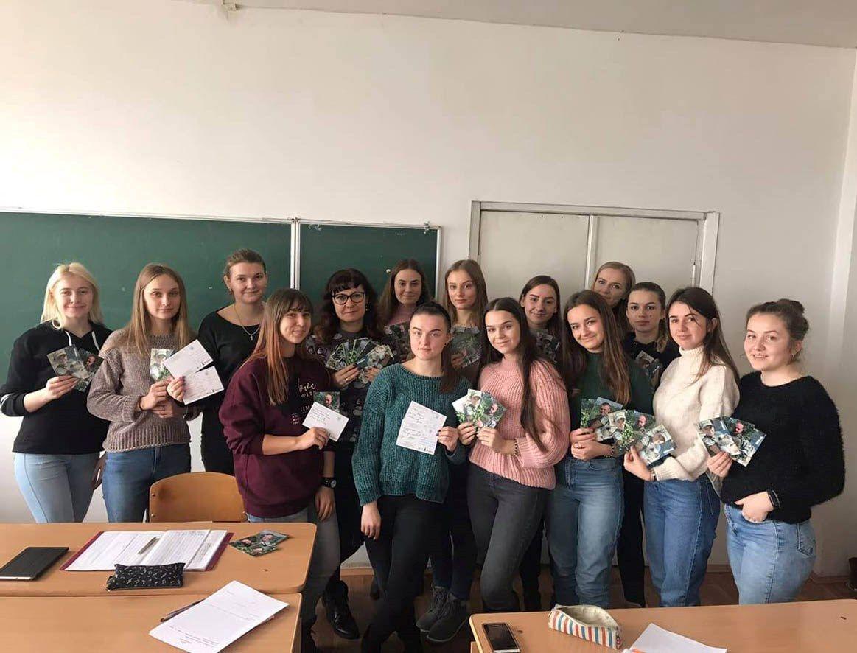 Акція від АрміяInform на підтримку  воїнів ЗСУ стала всеукраїнською!