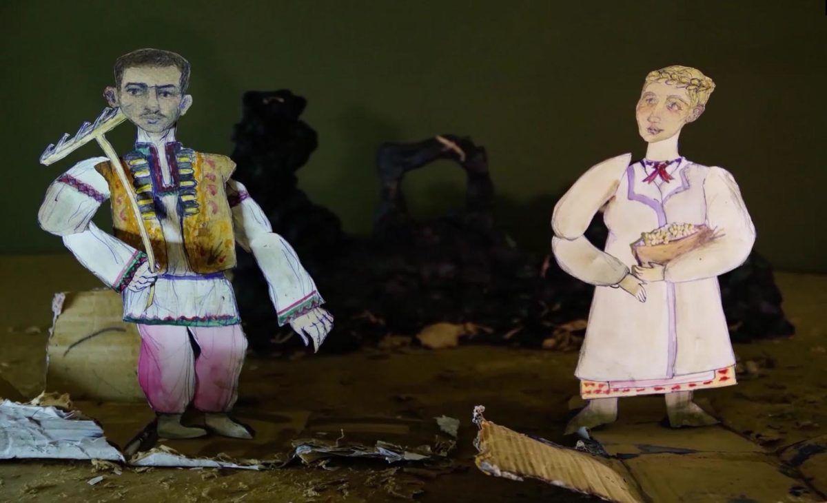 Museums in Short ‒ 2019: український музей вперше позмагався в міжнародному конкурсі відеороликів