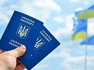 Кабінет Міністрів спростив набуття громадянства для добровольців