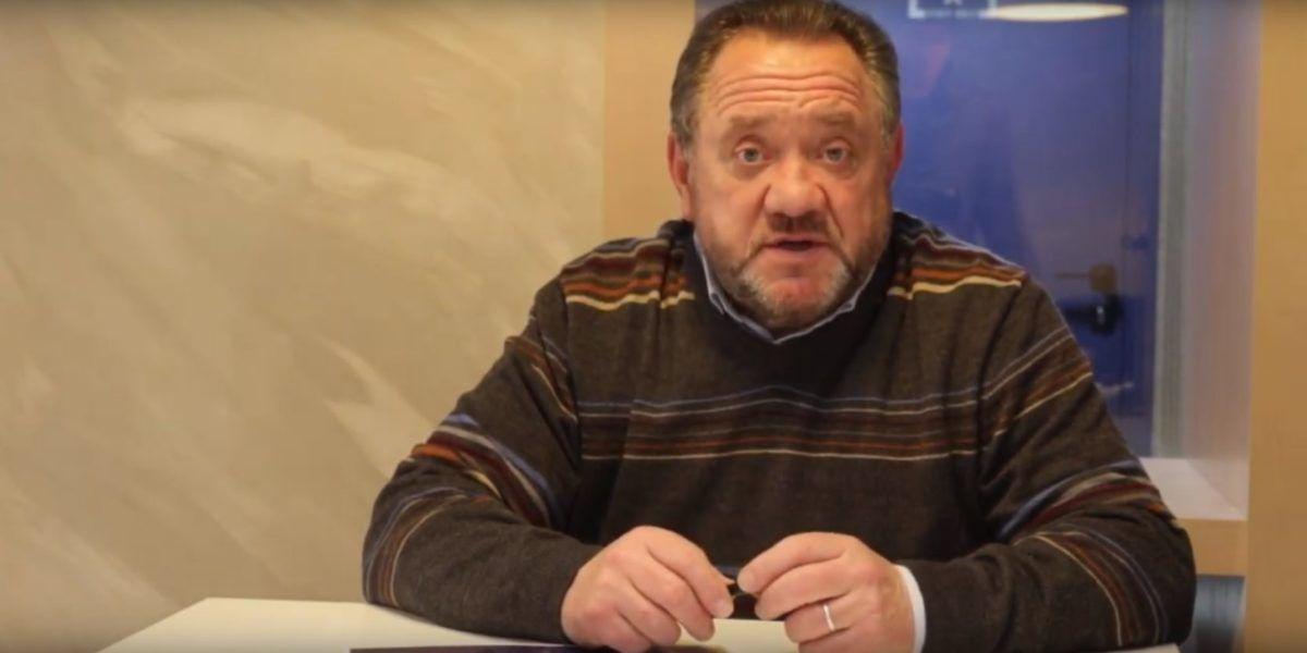 Богдан Бенюк, Народний артист України, лауреат Національної премії України ім. Тараса Шевченка