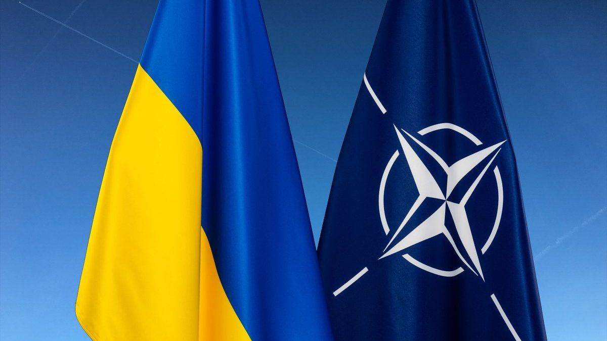 У 2020 році в Україні відбудеться виїзне засідання Військового комітету НАТО