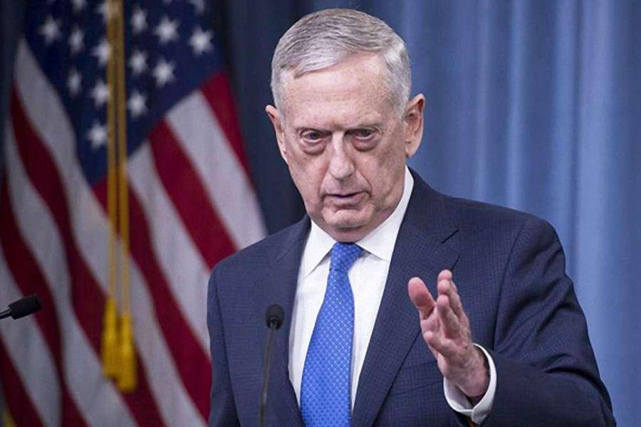 Пентагон пояснив завдання космічних сил, Китай засудив нові «зоряні війни»