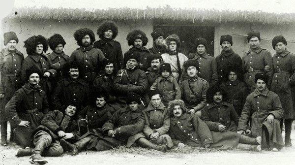 Історія нашого свята, або Чому саме 6 грудня святкуємо День Збройних Сил України