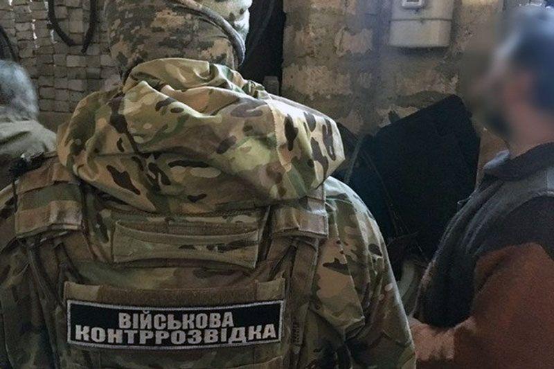 Військовій контррозвідці України – 28 років. Що попереду?