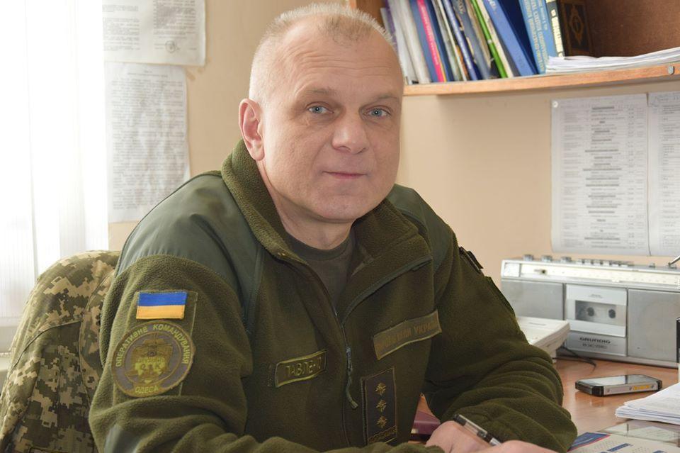 Всеукраїнський тиждень права: військовим важливо знати свої права та законодавчі механізми їх реалізації