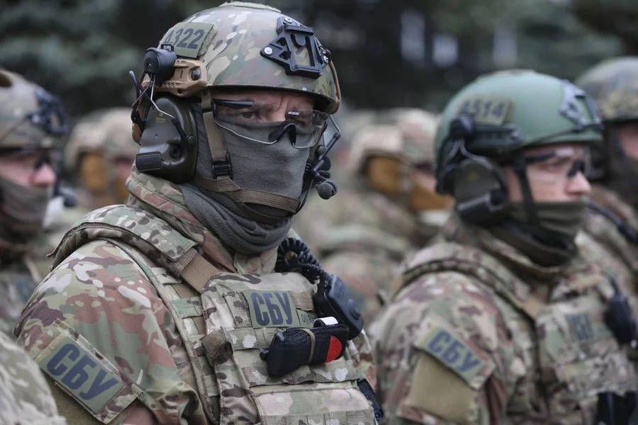 СБУ знешкодила двох антиукраїнських мережевих агітаторів із Херсонщини