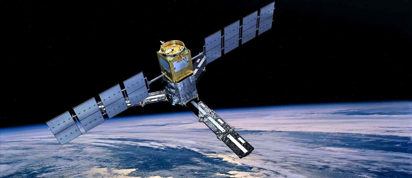 Створення американських космічних сил — це великий крок уперед