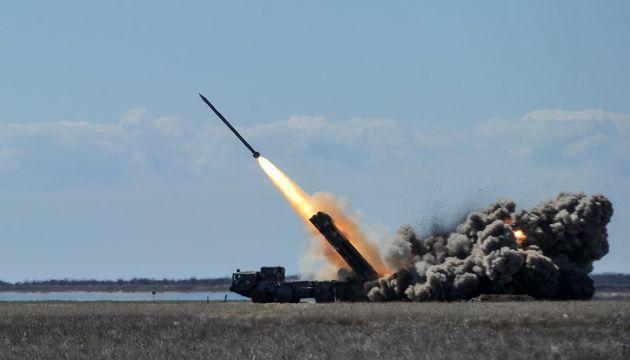 У чому сила української «Вільхи»