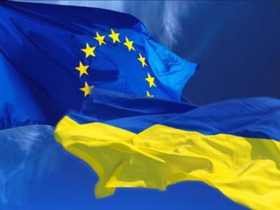 Європейський Союз і Україна обговорили санкційну політику щодо Криму