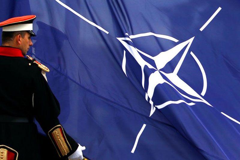 Росія та міжнародний тероризм — основні загрози НАТО