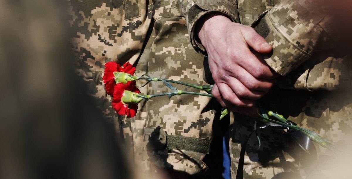 Представництво США в ОБСЄ заявило про 13 тис. загиблих на Донбасі