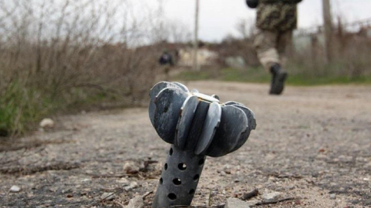 Штаб ООС: бойовики ведуть вогонь із житлових кварталів та ховаються за спини мирного населення