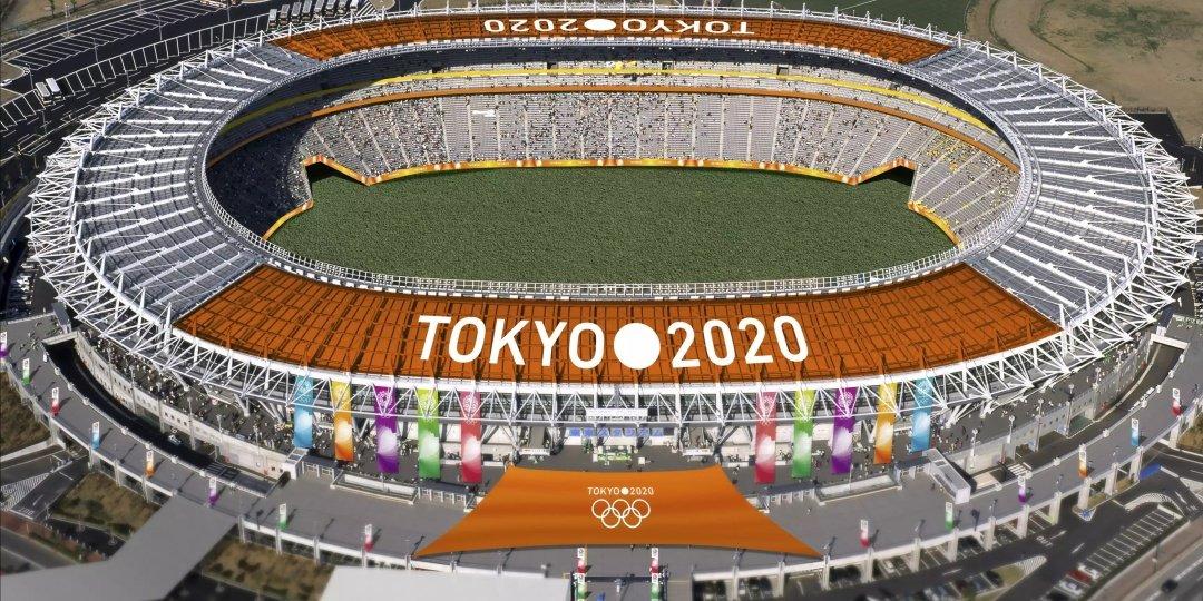 Олімпіада-2020: Чи зможуть українці повторити успіх Ігор 1964 року в Японії?