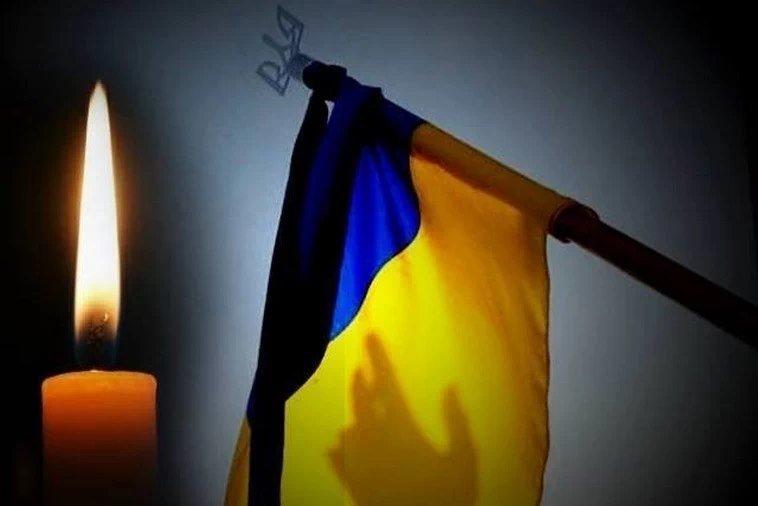 За фактом смерті командира взводу однієї з бригад ЗСУ Юрія Сергєєва  «Гудвіна» йде розслідування