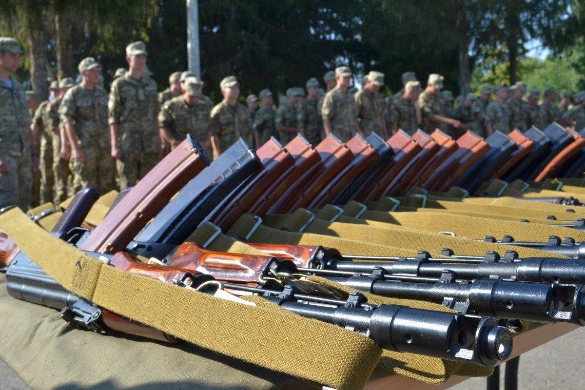 https://armyinform.com.ua/wp-content/uploads/2020/01/3a5e9482b4c26eef08c42959ba62adfe885ccacd.jpg