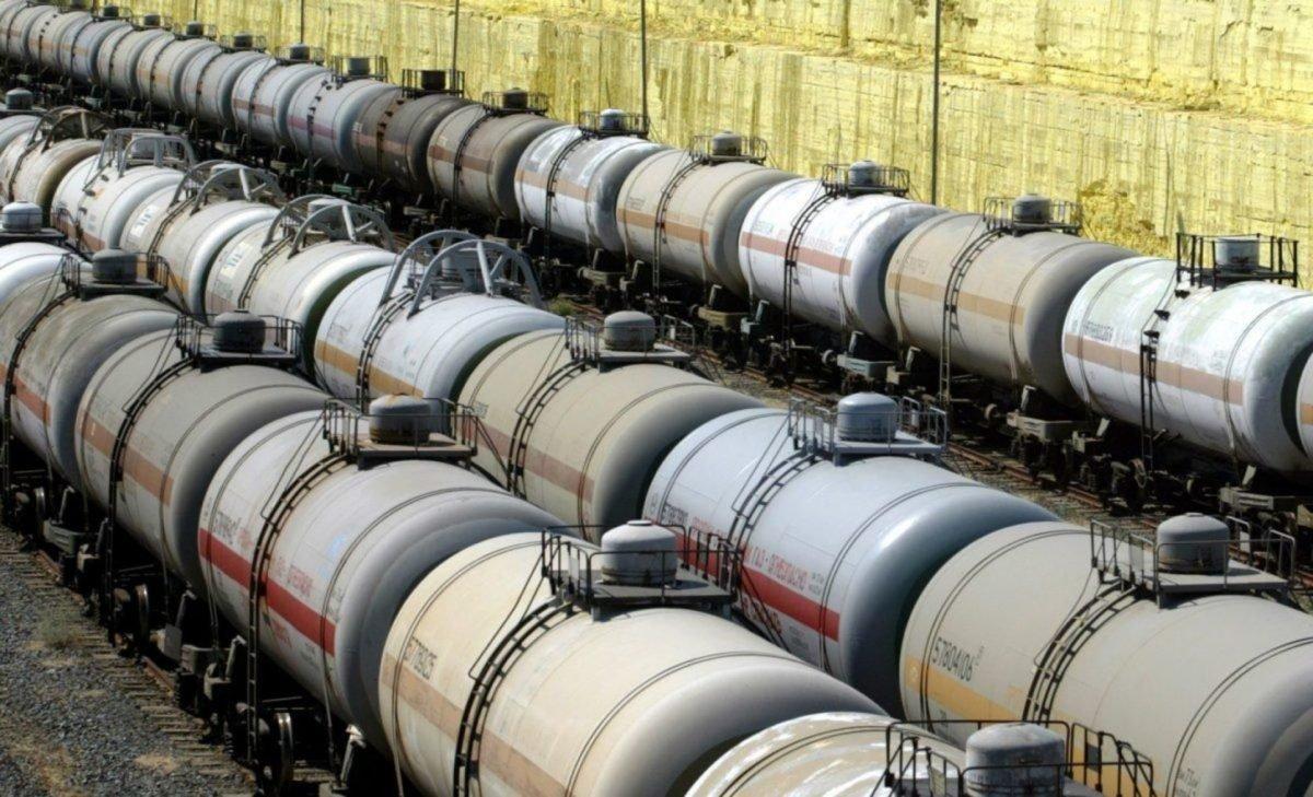 Постачальника пального «Трейд Коммодіті» визнано банкрутом