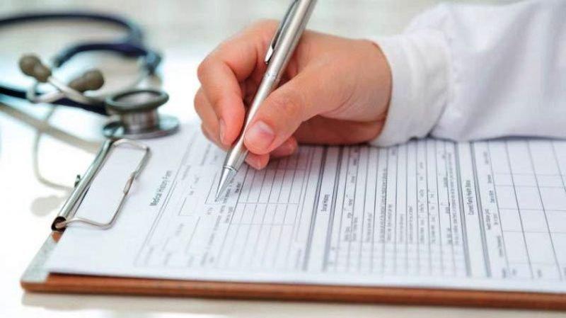 Із 1 квітня 2020 року розпочнеться обов'язковий щорічний безкоштовний медогляд ветеранів –  прогнозує Коляда