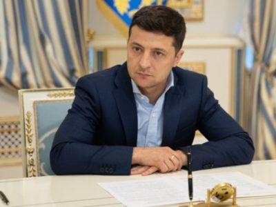 Відзначення 30-річчя незалежності разом з нашими друзями та партнерами сприятиме зміцненню позицій України – Президент