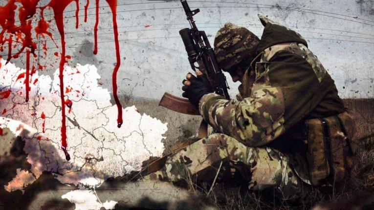 Офіс Генерального прокурора контролює хід розслідування за кожним фактом загибелі військових на Донбасі