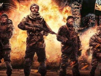 Якою в історію України увійде битва за Донецький аеропорт: цифри та факти
