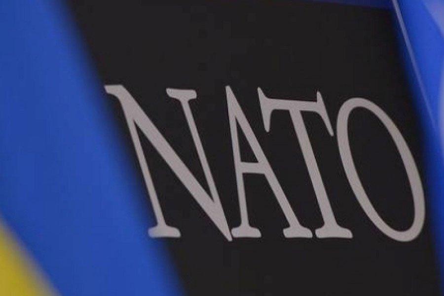 Засідання Північноатлантичної ради на рівні міністрів закордонних справ відбудеться у форматі телеконференції
