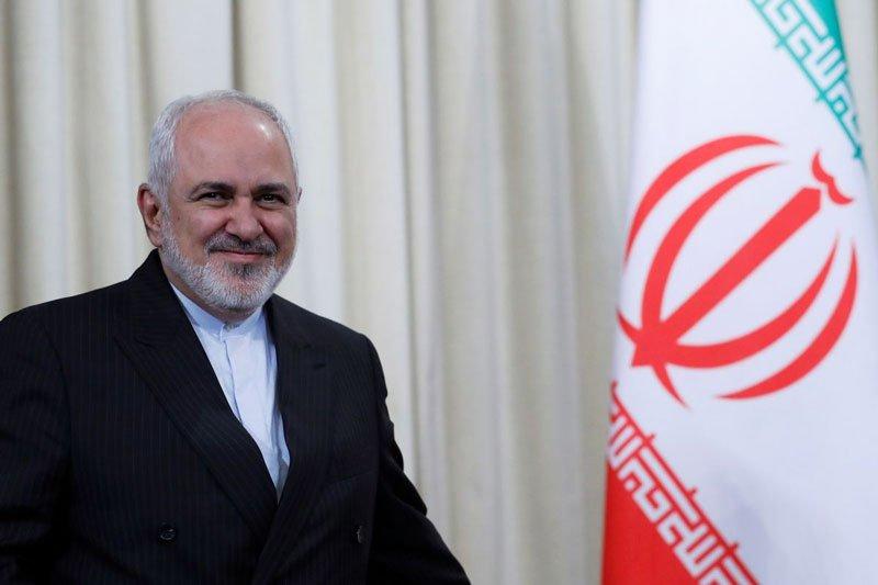 Таємний канал зв'язку між США та Іраном підтримують швейцарські дипломати