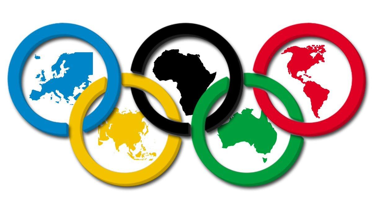Встигнути до Олімпіади-2020. Які три спортивні проєкти має реалізувати Україна
