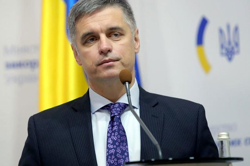 Чому на «нормандських зустрічах» не обговорюють Крим