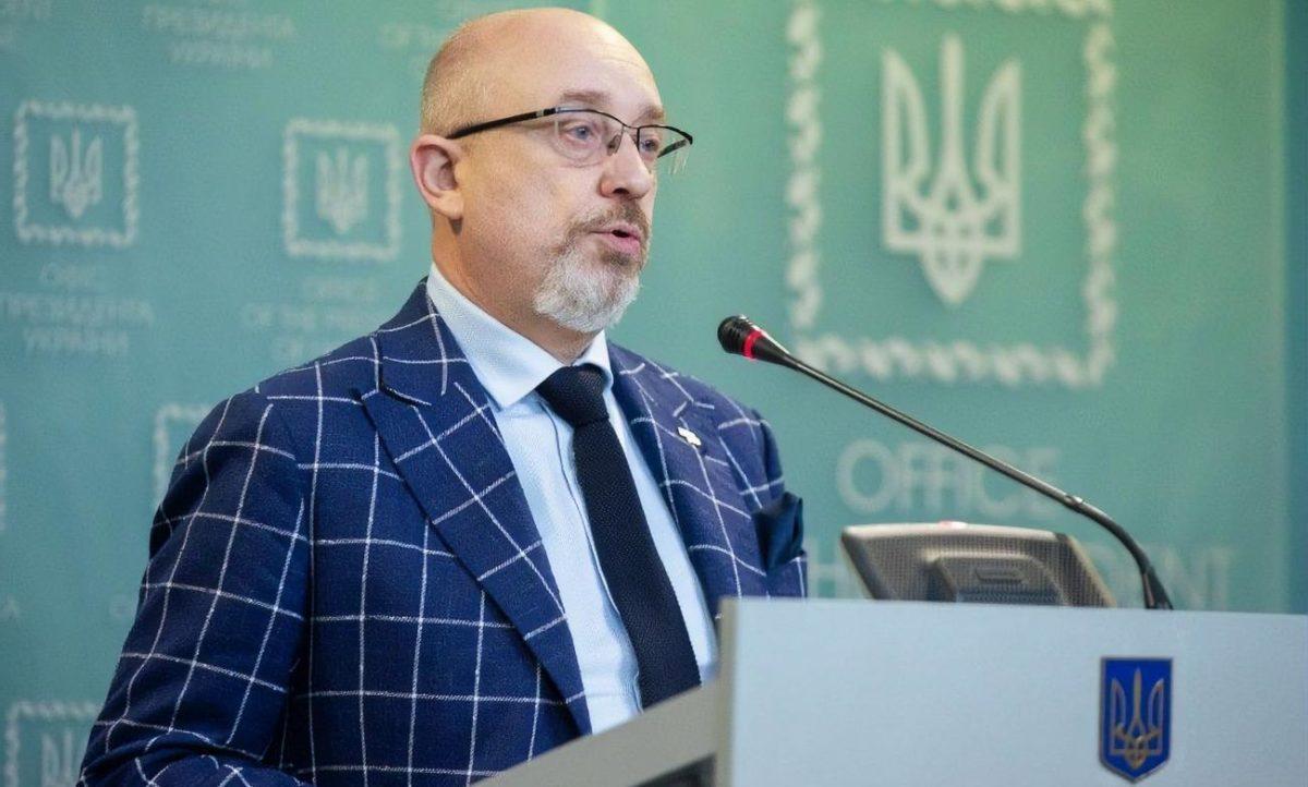 Реінтеграція Донбасу займе мінімум 25 років – Олексій Резніков
