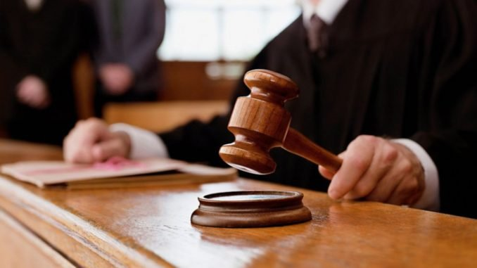 З військової частини на лаву підсудних: офіцерам інкримінують шахрайство й заволодіння державним майном