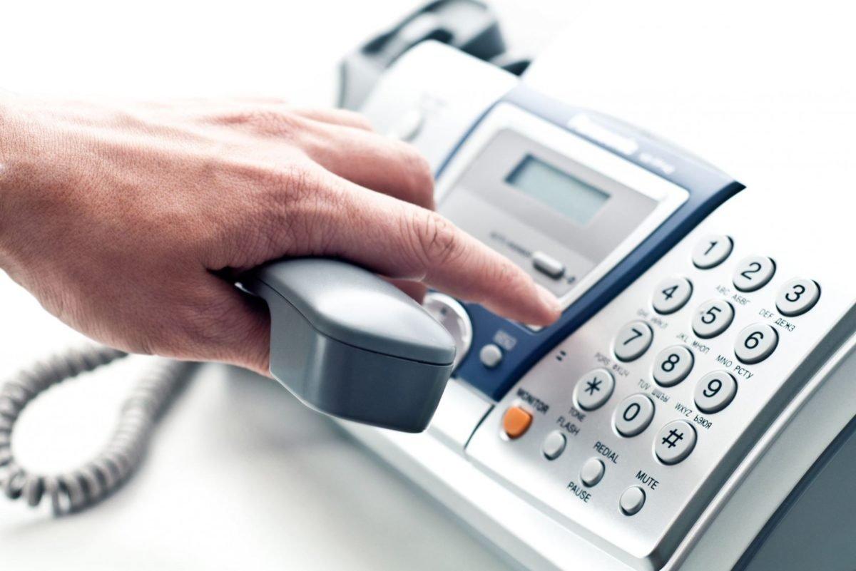 До армійських call-центрів у 2019 році надійшло близько 5 тисяч дзвінків