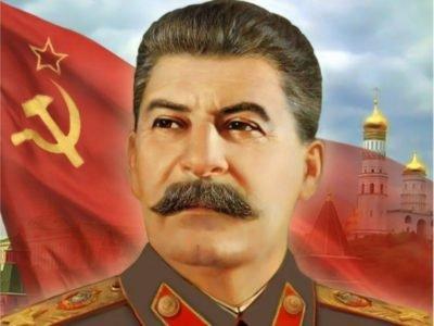 10 років тому український суд визнав Сталіна винним у геноциді нашого народу