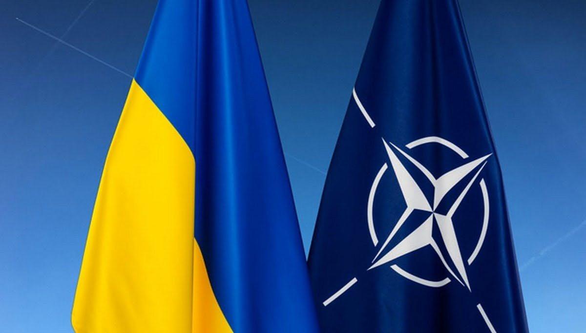 Члени НАТО вітають Україну та закликають до продовження реформ