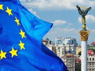 Майже половина українців підтримує вступ до ЄС, понад 40% – за членство в НАТО