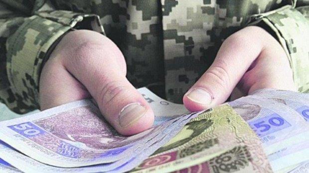 Нова форма оплати комунальних послуг у пільговиків викликає багато запитань