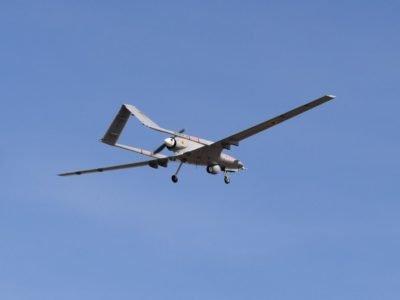 Україна й Туреччина обговорюють питання спільної розробки і виробництва дронів Bayraktar, – посол Гюльдере
