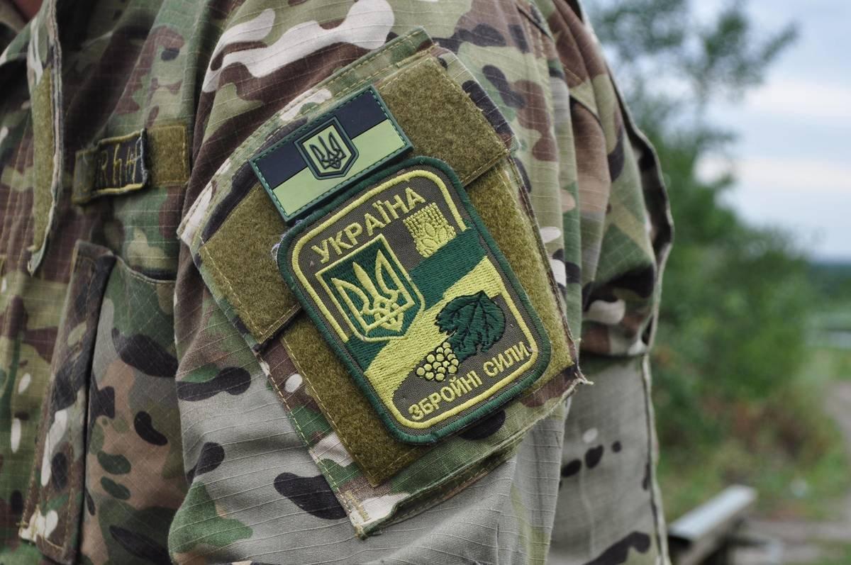 Близько 20 мільйонів гривень цьогоріч виділять на житло воїнам-сумчанам