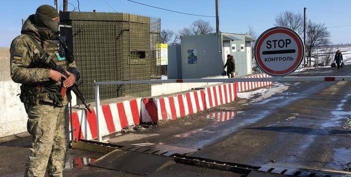 Питання щодо нових ділянок розведення сил на Донбасі потребує доопрацювання – ОБСЄ