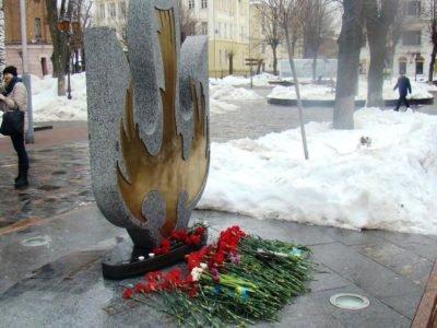 Учасники Революції Гідності з Вінниччини отримали 50 тисяч фінансової допомоги