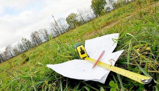На Миколаївщині з початку 2020 року учасникам бойових дій уже передано у власність 92 гектари земельних ділянок