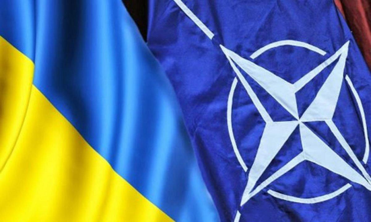 Уже близько 11 тисяч колишніх військових пройшли навчання за програмою НАТО