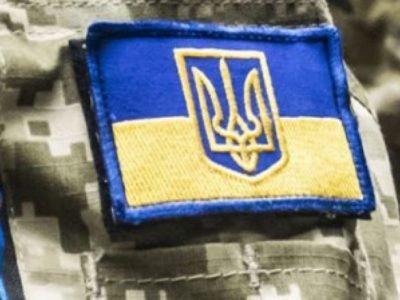 Офіційна позиція Міноборони України щодо виплати військовослужбовцям матеріальної допомоги для вирішення соціально-побутових питань