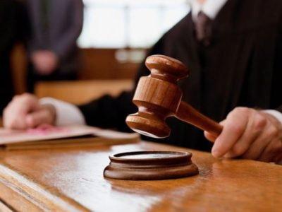 Суд арештував чотири авто хабарника в погонах