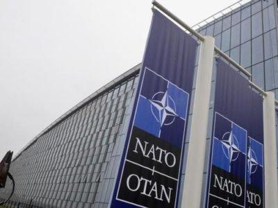Генсек НАТО: «Проблеми з безпекою не зменшилися через COVID-19. Навпаки…»
