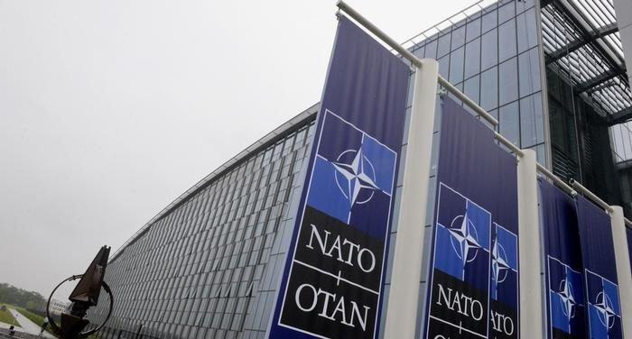 Штаб-квартира НАТО готова прийняти українського співробітника для роботи в оборонній сфері – Георгій Толкачов
